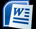 Blog fra Word direkte til SharePoint