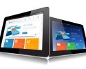 Massive black friday-besparelser på tablets og computere