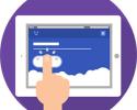 Vælg den rigtige webhosting til dine behov