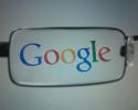 Sådan overtager Google alverdens briller og ure