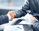 Fire tips til at optimere din virksomhed