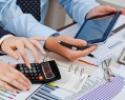 3 tips til optimalt nytte af regnskabsprogram