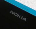 Chokerende Android-lanceringer fra Nokia