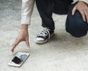 Reparation af smartphone – kan det betale sig?