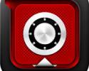 Nem og gratis online backup med Bitdefender Safebox