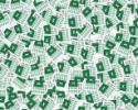 Visualisering af data giver bedre overblik