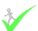 Få styr på de praktiske ting i din virksomhed
