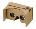 Sådan kommer du med på Virtual Reality bølgen