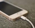 Det skal du vide om trådløs opladning af iPhone