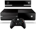 De mest ventede spil til Xbox One