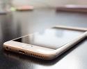 Hvilken iPhone bør du vælge?