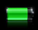 Forlæng levetiden på dit iPhone batteri
