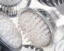 Forbedr belysningen på arbejdspladsen med LED
