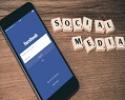 Pas på de sociale medier – de bruger alt din data!
