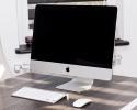 Tre gode råd til at optimere din virksomheds IT systemer