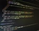 WordPress eller Joomla – funktionalitet vs SEO