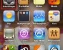 Find din iPhone IP adresse