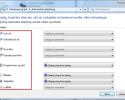 Stop iPhone autostart i Windows 7