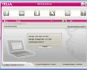 Installation af Telia Mobilt bredbånd på XP