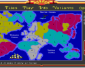 Risk – The World Conquest