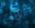 Sådan laver du din egen hjemmeside i WordPress