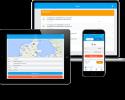 Ny dansk app – aldrig har kørselsregistrering været nemmere