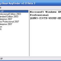 Find eller ændre din Windows kode (licens)