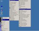 Sådan sættes lock-out policy på server 2000 / 2003