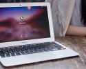 3 gode grunde til at købe dig en Macbook