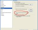 Sikkerhed i Windows Live Messenger
