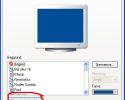 Fjern oprydning på skrivebord i Windows XP