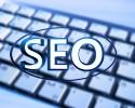 Søgemaskinerne vinder frem for danske virksomheder