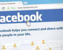 Få succes med Facebook-annoncering