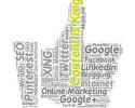 Den foranderlige digitale marketing kan blive din levevej