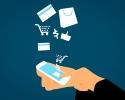 E-handel er uundværligt for danske virksomheder