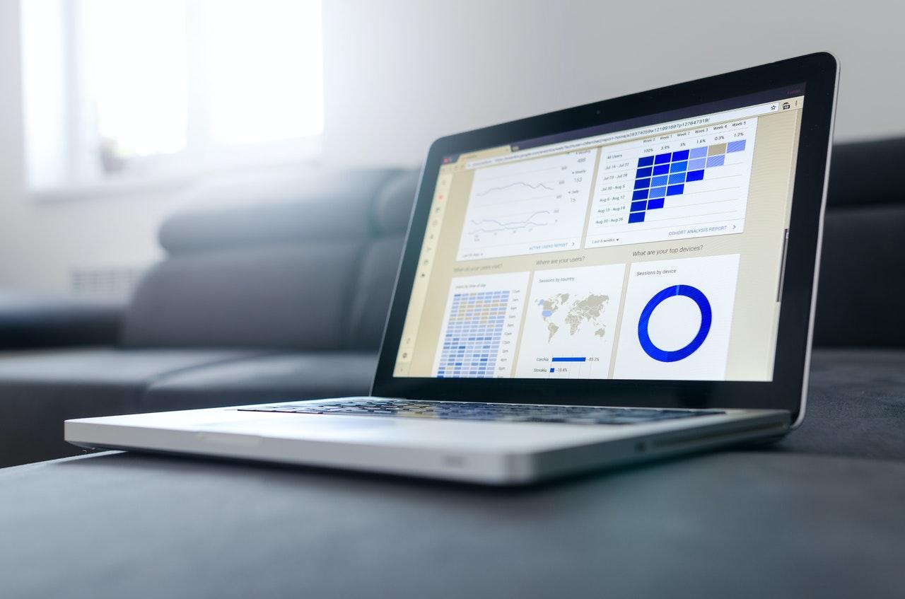 Målret de rette virksomheder baseret på virksomhedsdata