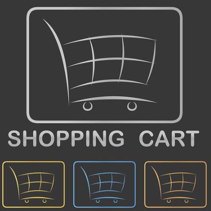 Få hjælp til at sælge varer på nettet - tre gode råd