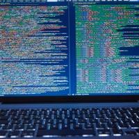 Hvad er CSS og hvad kan det bruges til?
