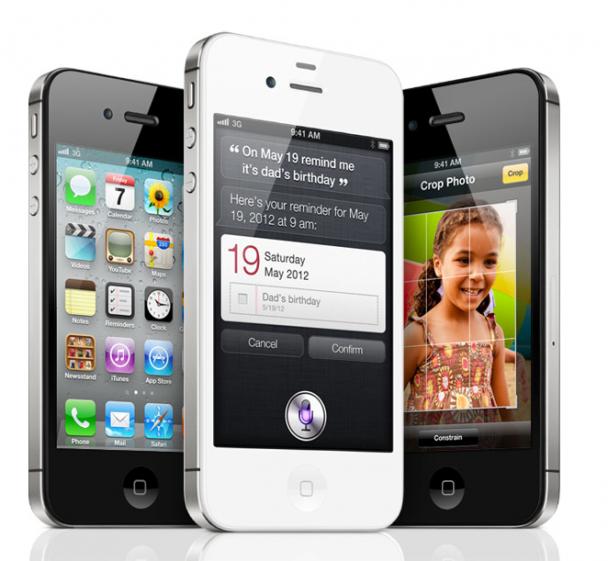 Sådan gør du din iphone hurtigere