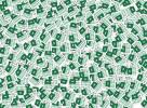 Sådan bruger du Excels populære HVIS-funktion