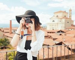 De bedste apps til redigering af billeder