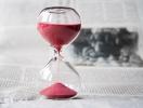 Sådan optimerer du din virksomheds timeregistrering