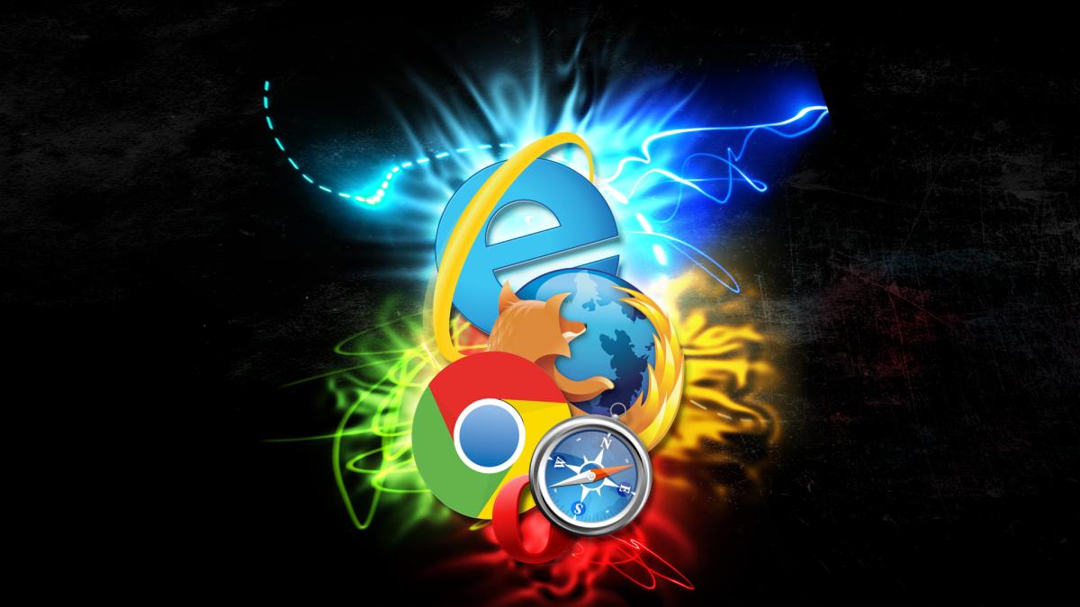 Internettet – et tilbageblik!