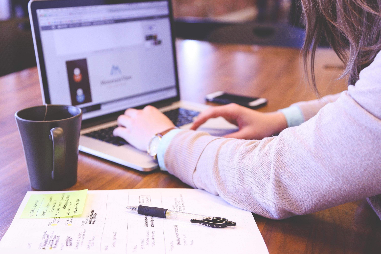 Tips og tricks til e-mail markedsføring