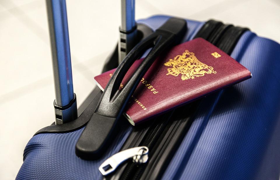 Få en billig ferie med afbudsrejser