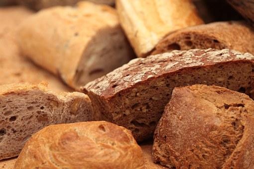Tips til nem og billig familiemad: 3 måder at bruge tørt brød