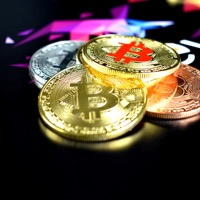 Skal du gøre en top-investering i Bitcoin - så er det nu!