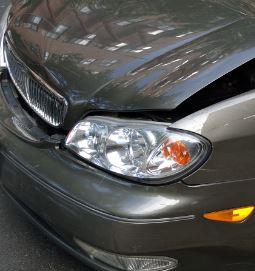 Her kan du finde de bedste og billigste bilforsikringer