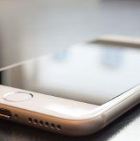 Her finder du de billigste og bedste mobiltelefoner