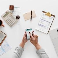 Mobil tidsregistrering skaber værdi for virksomheders projekter